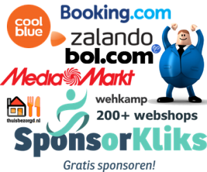 Website-Sponsorkliks-banner-